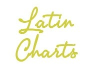 Free Latin Charts by Classical Academic Press | YES!!!