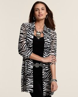 Wrinkle free clothing for women