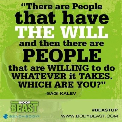 If you are new to weight lifting, but are interested in losing body fat and building muscle, I suggest looking into Sagi Kalev's Body Beast.  Why? Well, I mean look at the guy... If that doesn't ...