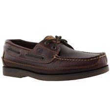 [$109.99 save 16%] Sperry Top-Sider Men's Mako 2-Eye Leather Boat Shoe https://www.lavahotdeals.com/ca/cheap/sperry-top-sider-mens-mako-2-eye-leather/239361?utm_source=pinterest&utm_medium=rss&utm_campaign=at_lavahotdeals&utm_term=hottest_12