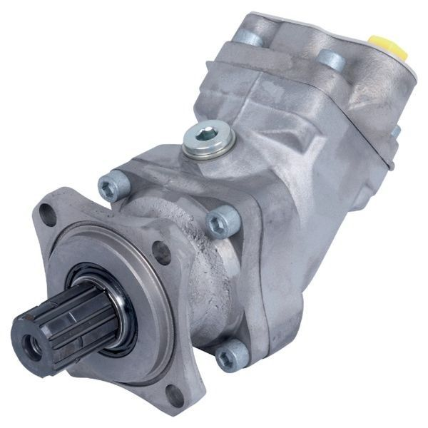 Hydraulic Pump Piston Sunfab Scp 025l N Dl4 L35 Sos 000