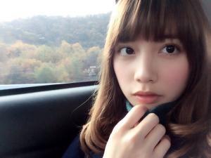 完璧な美少女とはまさに松田るかのようなことをいうのでしょう