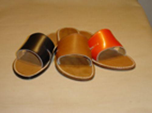 Essential Summer Sandals Les Tropeziennes RONDINI