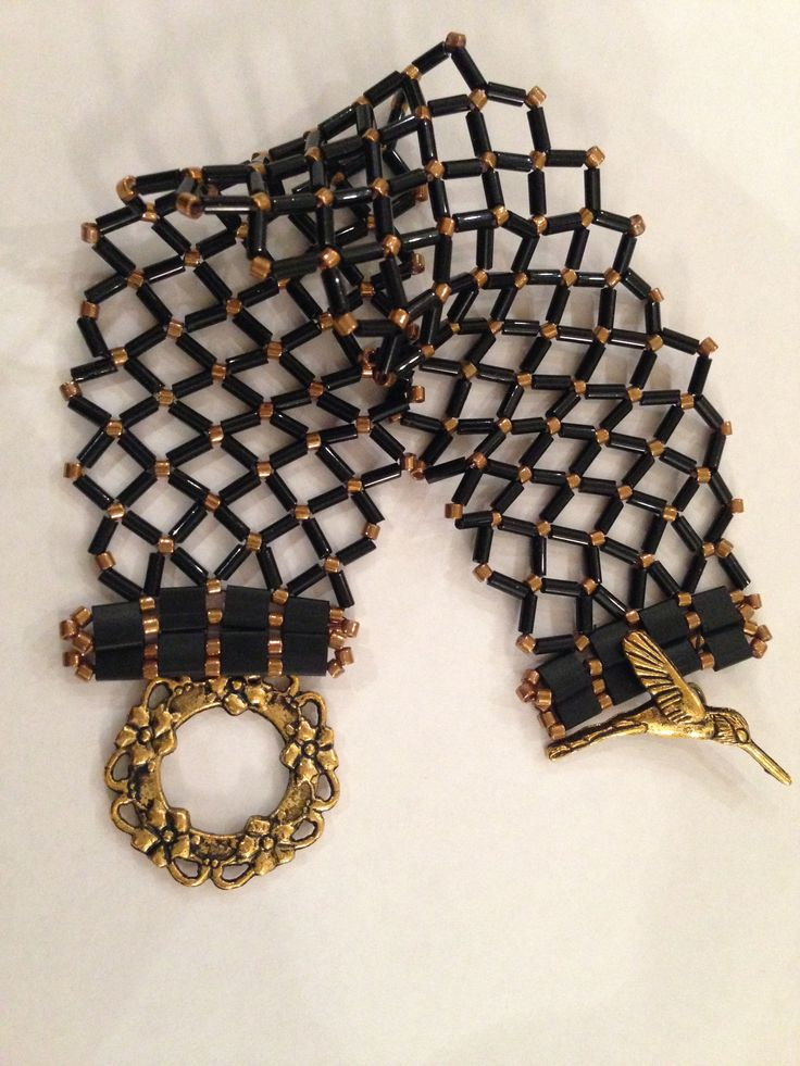 Silvana Terry Designs