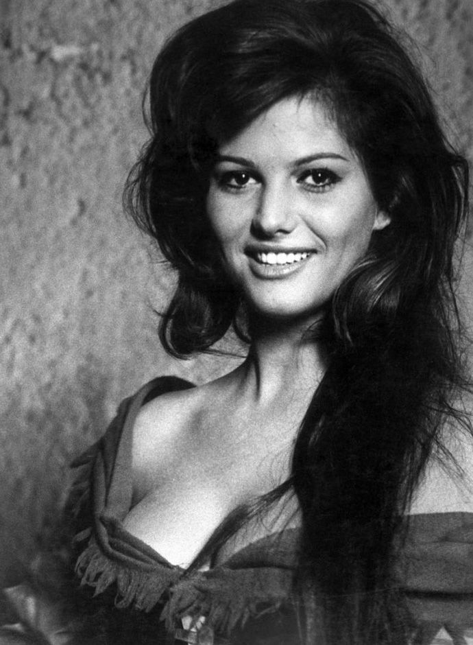 20 Best Italian Actresses: Claudia Cardinale (1938) - Claudia Cardinale was born Claude Joséphine Rose Cardinale in La Goulette, a neighborhood of Tunis, French protectorate of Tunisia, her parents were Sicilian immigrants to Tunisia. The majority of Cardinale's films have been either Italian or French. Throughout the 1960s, she appeared in some of the most acclaimed Italian and European films of the period, including Luchino Visconti's Rocco e i suoi fratelli (Rocco and His Brothers) and Il…