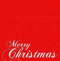 Kerstkaart klassiek: Klassieke kerstkaarten online maken en versturen. Kies een mooie klassieke kerstkaart, schrijf de tekst, en met een druk op de knop, worden alle kerstkaarten voor u gedrukt en via PostNL verstuurd! http://www.kerstkaartensturen.nl/kerstkaarten/kerst-klassiek/