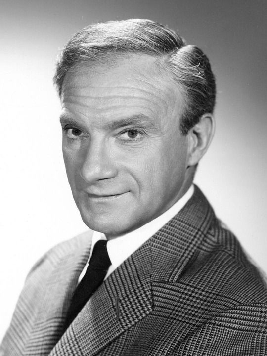 Jonathan Harris, stage actor, actor, voice actor  (Lost in Space) 1914-2002