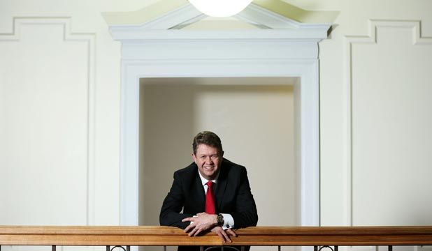 Good old David Cunliffe and the Labour Party are starting to look more popular in the latest polls. Labour is up while National is down. With all the support parties taken into account it is starting to look like NZ First could have a huge part on deciding on who gets to lead the next government.