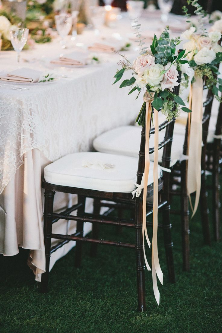 Whimsical English Garden Wedding  Read more - http://www.stylemepretty.com/little-black-book-blog/2014/03/21/whimsical-english-garden-wedding/