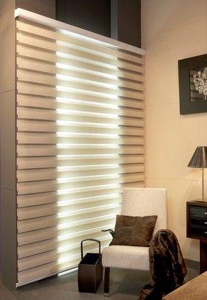 M s de 25 ideas incre bles sobre cortinas modernas en pinterest dise os de cortina acabados - Persianas esparza ...