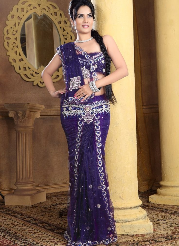 Party sarees online,Latest party wear sarees