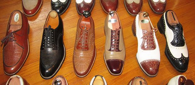 Go wild with wingtip oxford shoes! Any color is the perfect color! http://www.shoebuy.com/wolverine-horace-wingtip-brogue/630395/1289333?cm_mmc=cj-feed-_-none-_-none-_-none
