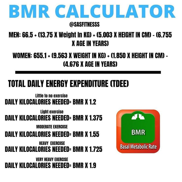 BMR CALCULATOR . Basal metabolic rate, or BMR, is the