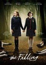 Düşüş - The Falling 2014 Türkçe Dublaj Film izle