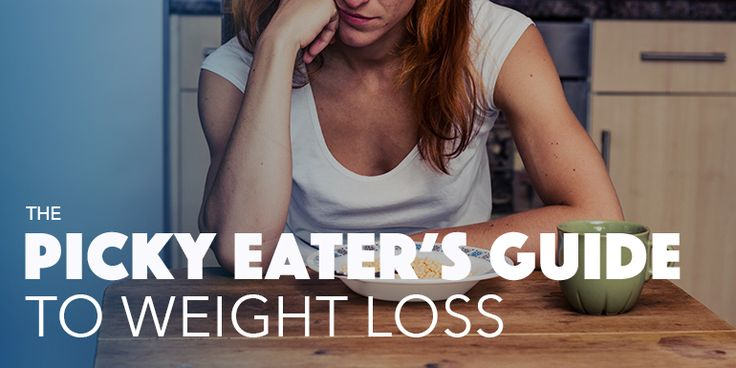 how to retrain your brain to lose weight