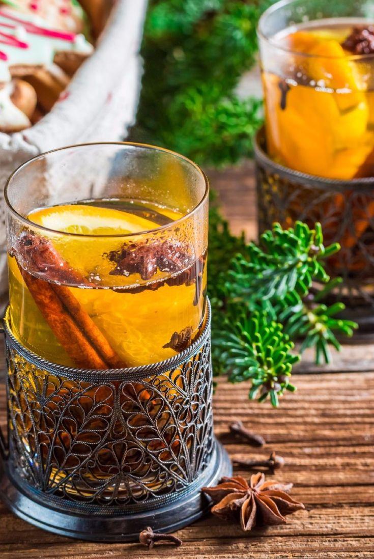 Kíváncsi vagy mik azok az ízek amik elhozzák az igazi téli hangulatot, a karácsonyi eufóriát? Blogbejegyzésünkben választ kapsz kérdésedre! ukko.blog.hu