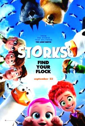 Regarder This Fast Bekijk Storks Online Iphone Storks Filem Guarda il Online Storks Putlocker Online RedTube Guarda Storks 2016 #Putlocker #FREE #Cinema This is Complete