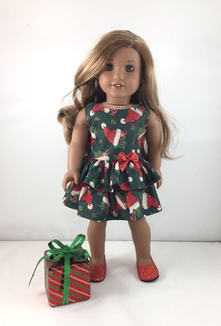 25 Unique French Nail Art Ideas On Pinterest: 25+ Unique American Girl Dolls Ideas On Pinterest