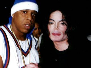 Video: When did Jay-Z bring out Michael Jackson at Summer Jam?