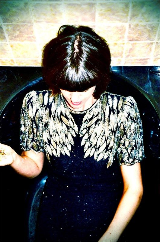 Dawn O'Porter : Gallery                                                                                                                                                                                 More