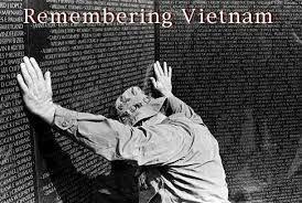 Noviembre 13 en la historia: Vietnam Veterans Memorial dedicated; Volcano kills thousands in Colombia; Taliban regime flees Afghan capital; President Bill Clinton to pay Paula Jones; Alabama's top judge removed amid Ten Commandments flap; 'Lion King' opens on Broadway. - http://bambinoides.com/noviembre-13-en-la-historia-vietnam-veterans-memorial-dedicated-volcano-kills-thousands-in-colombia-taliban-regime-flees-afghan-capital-president-bill-clinton-to-pay-paula-jones-alabama