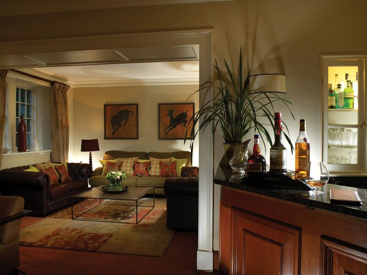 Book Your Romantic Break At The Homewood Park Hotel And Spa In Bath Somerset With Room For Romance Today