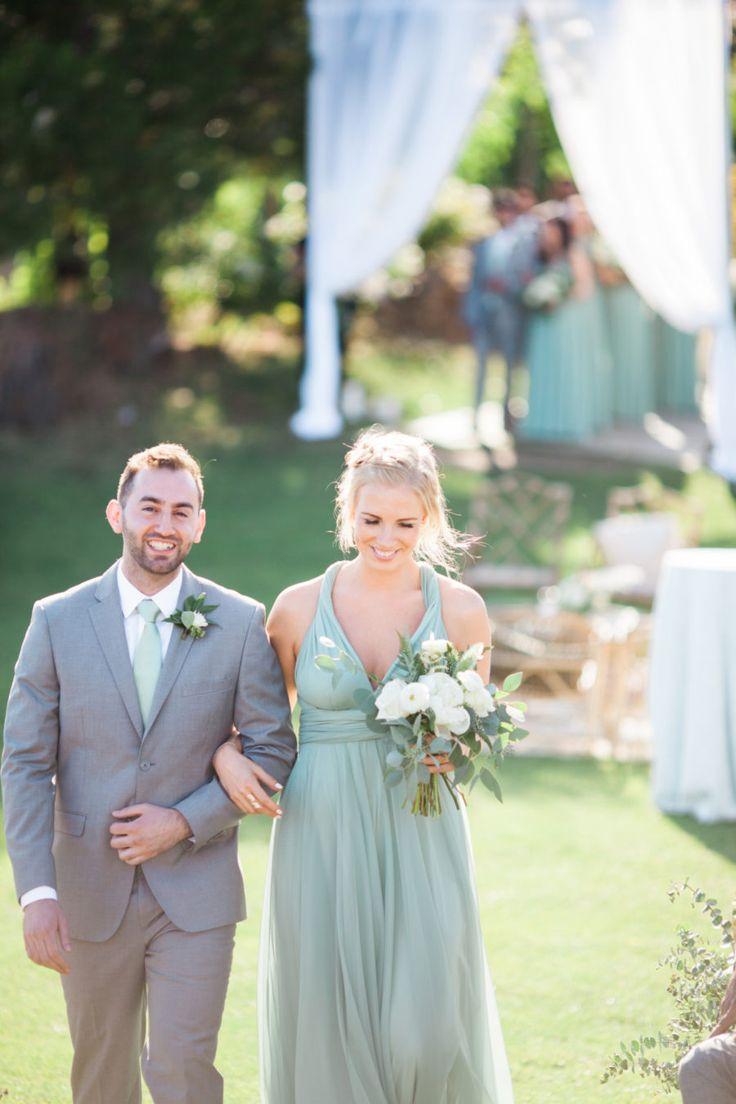 21 best Brautmode 2018 images on Pinterest | Marriage, Wedding ...