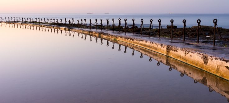 Ocean Baths - Newcastle NSW, Australia by markgmills - Photo 92496953 - 500px