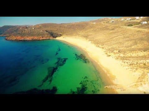 Mykonos, Cyclades, Aegean Sea, Greece