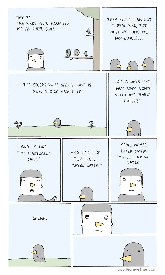 (via Poorly Drawn Lines – Accepted)