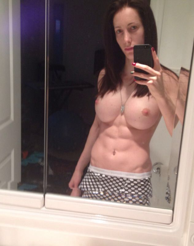 reddit fitness babes