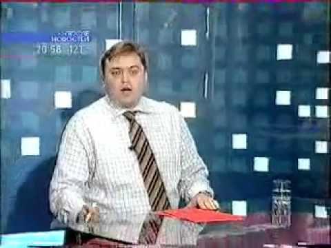 Интервью с магом Николаевым из Красноярска ОТЗЫВЫ в программе после ново...