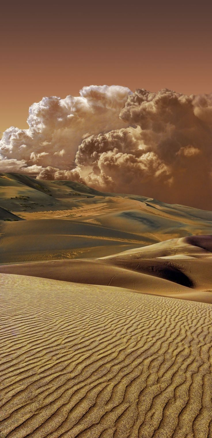 Map Of Oregon Deserts%0A      by peter holme iii