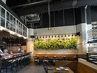 Governor, the Colonie Team's New Dumbo Restaurant - Eater Inside - Eater NY