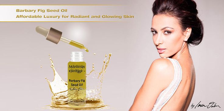 Skin Care, Hair Care, Body Care by Iman Oubou