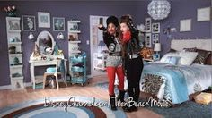 Get the Look: Teen Beach Movie! (I'm on Disney Channel!!) - YouTube