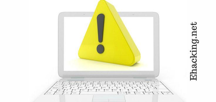 One Million SSL Certificates Websites are Vulnerable