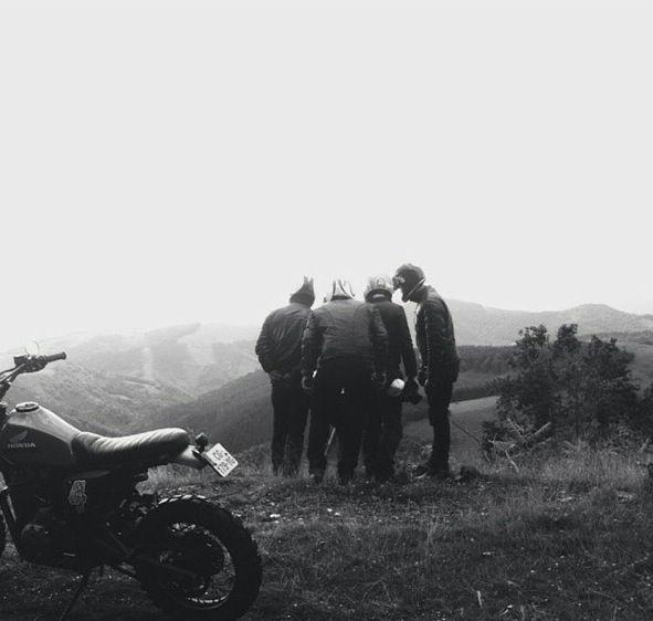 4H10 roadtrip moto conseil avis route -5