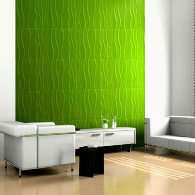 7 best 3d wall panels wallpapers images on pinterest 3d for 3d wall covering