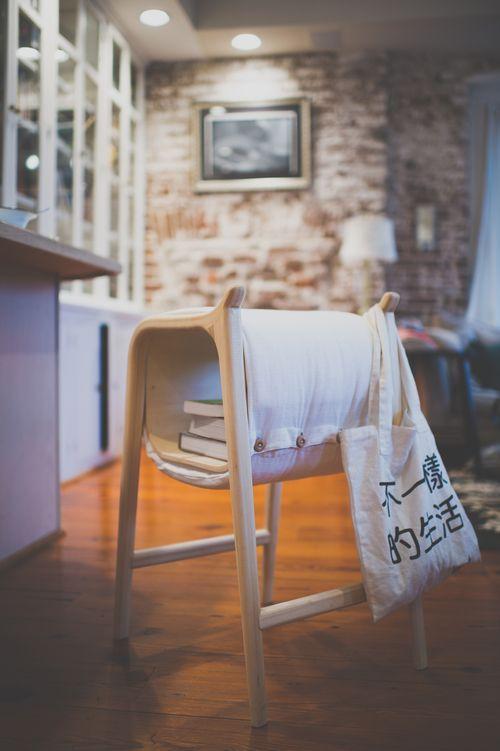 Mejores 52 imágenes de Muebles de diseño en Pinterest   Diseño de ...