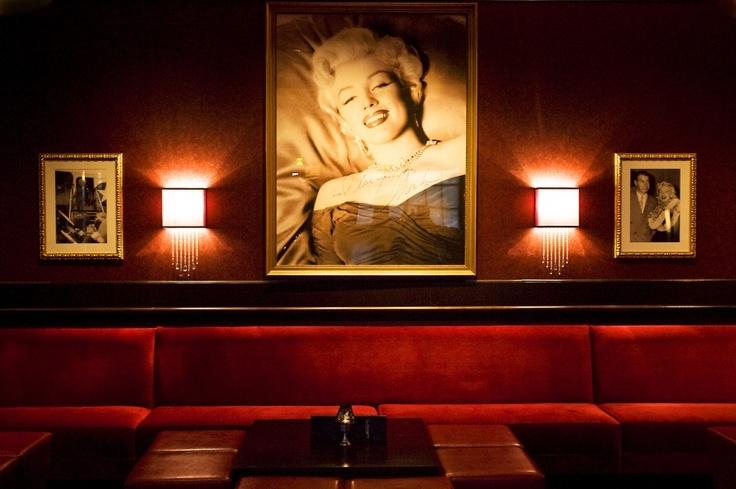 Marilyn Monroe Room Home Decor 39 Pinterest Marilyn