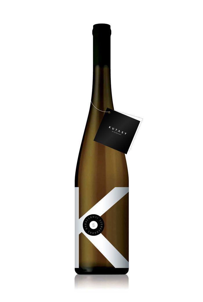 KUTASY Wine