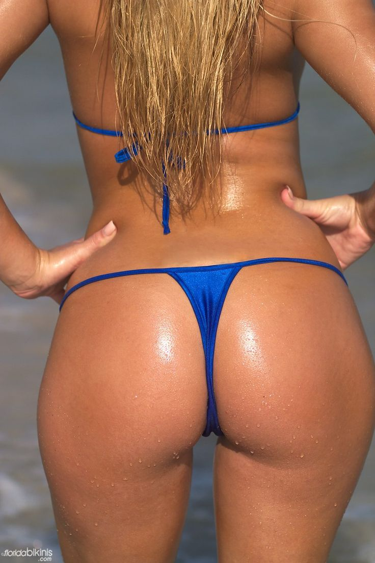 nude images of teresa palmer