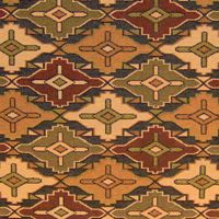 Western Furniture Upholstery Fabric Southwest Fabrics