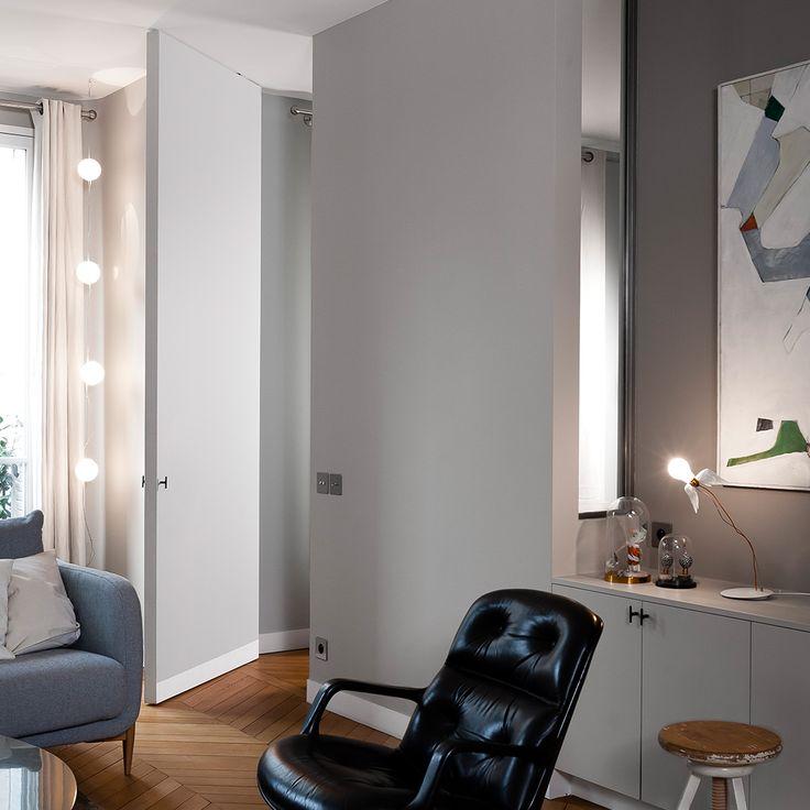 16 beste afbeeldingen van linvisibile filo 10 vertical pivot door draaideuren filo en budget. Black Bedroom Furniture Sets. Home Design Ideas