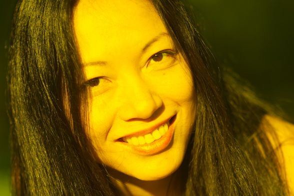 Shaolan Hsueh   What Design Can Do, Speakers 2014