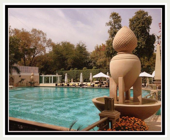 Imperial Hotel New Delhi6