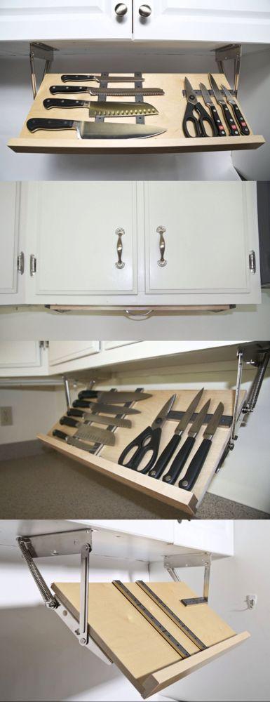 Unique Kitchen Storage Ideas best 25+ clever kitchen storage ideas on pinterest | clever