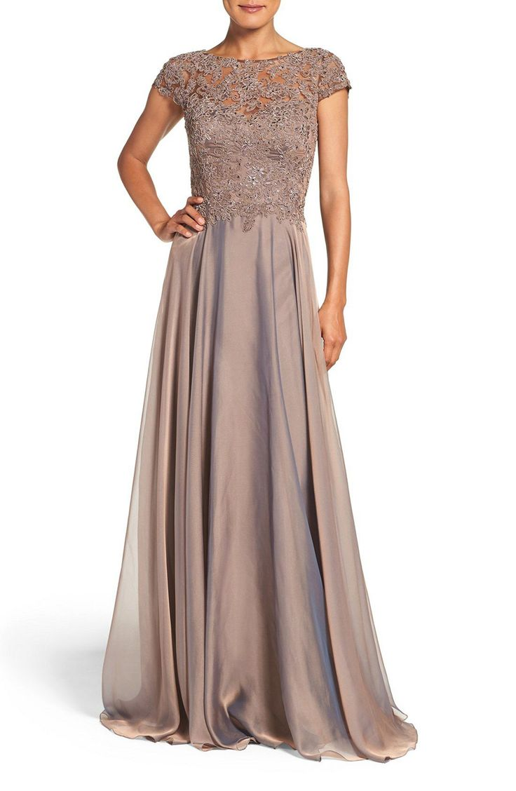 Cool 55+ Best Mother of the Bride and Groom Dresses Ideas https://oosile.com/55-best-mother-of-the-bride-and-groom-dresses-ideas-9044