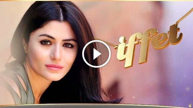 Summary -> Urdu 1 Watch Pakistani Dramas Online Turkish Dramas - #gepezz